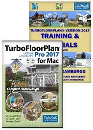 Hgtv Home Design Mac Trial Home Design Mac Top Interior Home Design App Terrific Home