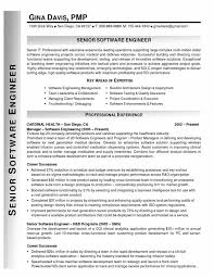 Engineering Resume Sample     resume sample software engineer     happytom co