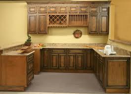 Kitchen Cabinet Making Pleasing Making Kitchen Cabinets Look Rustic Homey Kitchen Design