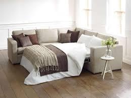 modular sofa sectional living room modular sectional sofa denim sectional sofa comfy