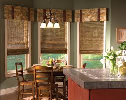 kitchen design ideas v7 with valance ties kitchen window privacy