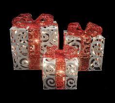 Christmas Yard Decoration Images Amazon Com Alger Al2011 87873 Best Seasonal Decoration Product