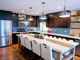 Aluminum Kitchen Backsplash Shop Best Selling Home Decor Nassau 3 Piece Dark Aluminum Bistro
