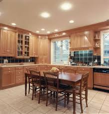 Kitchen Pendant Lighting Ideas by Kitchen Kitchen Pendant Lights Over Island Kitchen Island