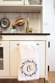 design evolving modern play kitchen ikea duktig play kitchen hack