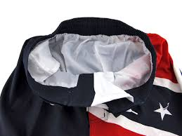 Rebel Flag Home Decor by Confederate Flag Rebel Board Shorts Zeckos