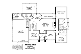 Floor Plans For Mansions Pictures Georgian Farmhouse Plans The Latest Architectural