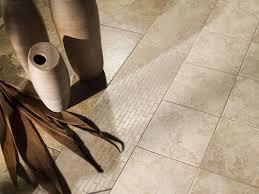 Kitchen Tile Flooring Ideas Tile Flooring In The Kitchen Hgtv