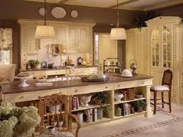 English Country Home Decor French Kitchen Design Ideas Elegant White French Country Kitchen