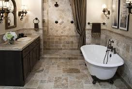 Small Bathroom Makeovers by Bathroom Small Bathroom Remodels Before And After Small Bathroom
