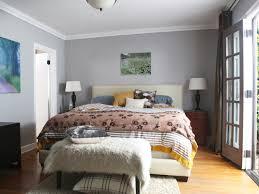 White Bedroom Furniture Grey Walls Gray Master Bedrooms Ideas Hgtv