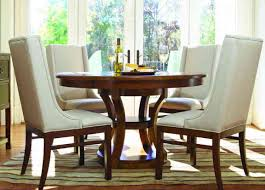 dining room tall dining room chairs praiseworthy black dining
