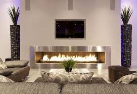 Home Interior Design Themes by Futuristic Interior Designs Contemporary Interior Design Ideas