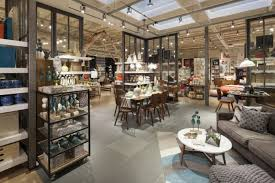 Home Decorating Store Interior Home Store Interior Home Store Image On Luxury Home
