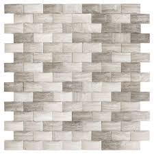 porcelain wall tile flooring the home bohemian grey limestone