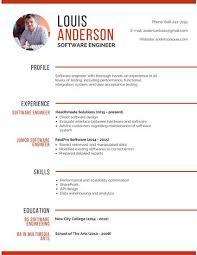 Senior Manager Resume  senior accounting professional resume     Binuatan accountant resume sample