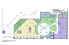Home Design Software Courses by Design Your Own Living Room Floor Plan Two Vs Doctor Livingroom