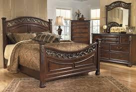 Bedroom  White Bedroom Furniture Piece Bedroom Set Bedroom Sets - White bedroom furniture set for sale