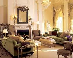 beautiful house and home decorating contemporary decorating