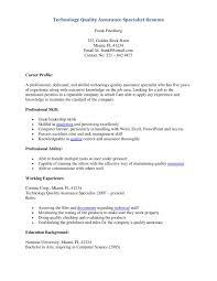 how to write an application letter nigeria Dayjob Teachers Cover Letter teacher cover letterprofessional   design Art Teacher  Cover Letter Sample
