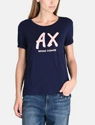 armani exchange black friday armani exchange women u0027s clothing u0026 accessories sale a x store