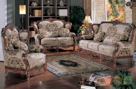 18 traditional sofas living room furniture carehouse info