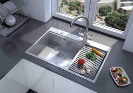 Used Kitchen Cabinets Ma Granite Countertop Florida Kitchen Cabinets Decorative Tile