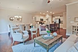 new homes in lawrenceville ga homes for sale new home source