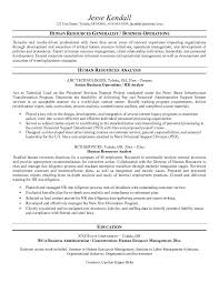 Resume Objective Examples General with Human Resource Assistant     soymujer co resume objective administrative assistant administrative assistant  related free resume examples human resources sample hr manager