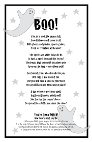 Halloween Party Poems Confetti By Lexi Halloween