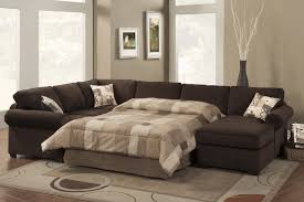 Buy Sectional Sofa by Amazing Cheap Sectional Sleeper Sofa 12 For Your Durable Sectional