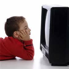 Televizyon nasıl icat edildi