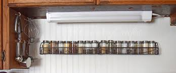 kitchen design ideas kitchen organization more pa country crafts