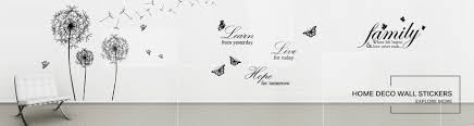 wall stickers uk wall art stickers kitchen wall stickers home decor