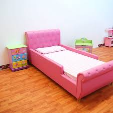 Double Bed For Girls by Kids Room Modern Wood Indoor Flooring Design Idea Feat Colorful