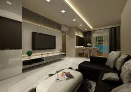 philippines house design condominium interior design philippines