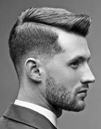 Fohawk Hairstyles Fohawk Hairstyles Men Intended For Your Hair U2013 Color Hairdo