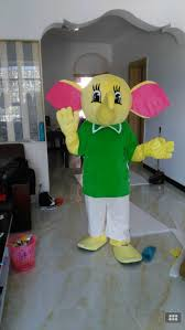 baby elephant costumes for halloween compare prices on halloween elephant costume online shopping buy