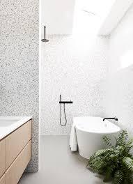 Ca Home And Design Awards 2016 Zunica Design Zunica Interior Architecture And Design