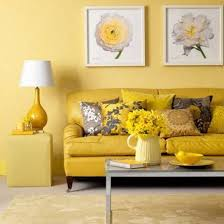 yellow gold paint color living room engaging yellow paint color