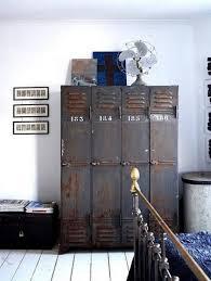 fenetre metal style atelier chambre style atelier industriel u2013 chaios com