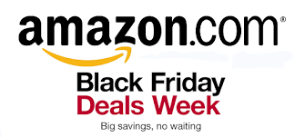 best deal on amazon black friday when is black friday 2017 what is it and where to get the best