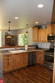 Maple Kitchen Cabinets Top 25 Best Rta Kitchen Cabinets Ideas On Pinterest Dark