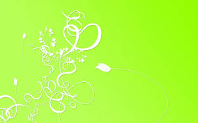 Neon Green Wallpaper by White Wallpapers Background And Lime Green Neon Green Desktop