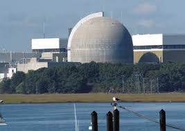 Maine earthquake prompts 'unusual event' at Seabrook nuclear plant Images?q=tbn:ANd9GcSn5W6bHn1MMY3SrmsBx4ZBjNrFiQaFW-eTLaFeE-O8OyTega814g