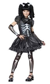 Kids Skeleton Halloween Costumes 56 Best Costumes Images On Pinterest Costumes Costumes