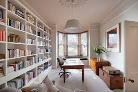 interior modern inspiration ideas house home design exterior