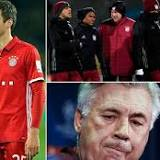 Can Bayern Munich boss Carlo Ancelotti cure the post-Pep Guardiola hangover?