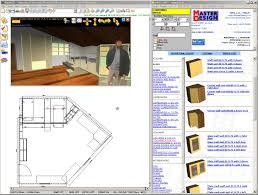kitchen design 3d software