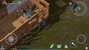 last day on earth 1 6 2 level 99 chopper atv mod free craft